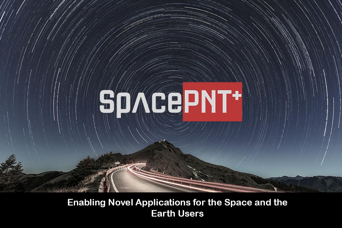SpacePNT